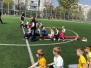 Спортивні змагання до дня ЦЗ 24.04.2019